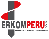 Perforación Diamantina - ErkomPeru